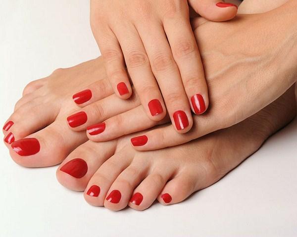 manicure-pedicure_0 (Copy)