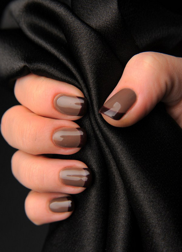 matte-french-manicures (Copy)