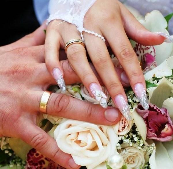 nail-wedding-designs02 (Copy)