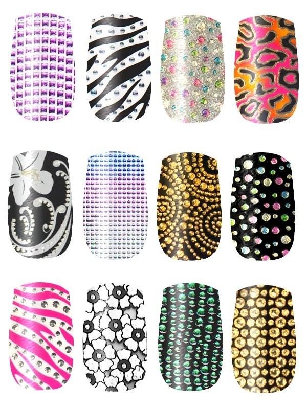 nail_art_wraps_diamante_thumb (Copy)