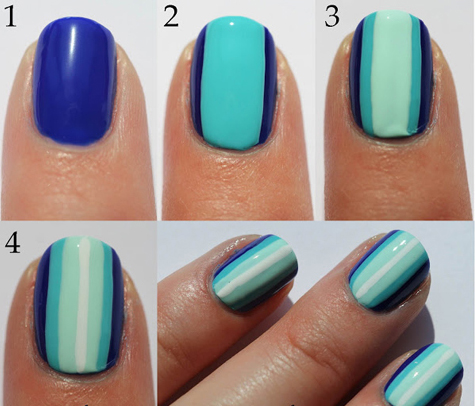 ombre-stripes-tutorial