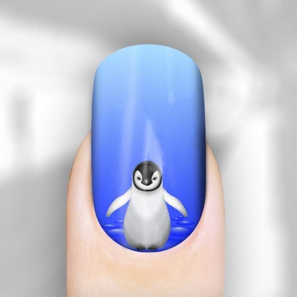 penguin_nail (Copy)