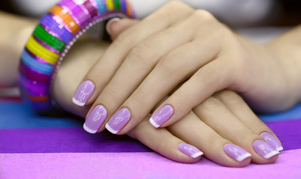 purple-manicure-nails (Copy)