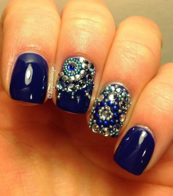 rhinestones-manicure-nails-art-4 (Copy)
