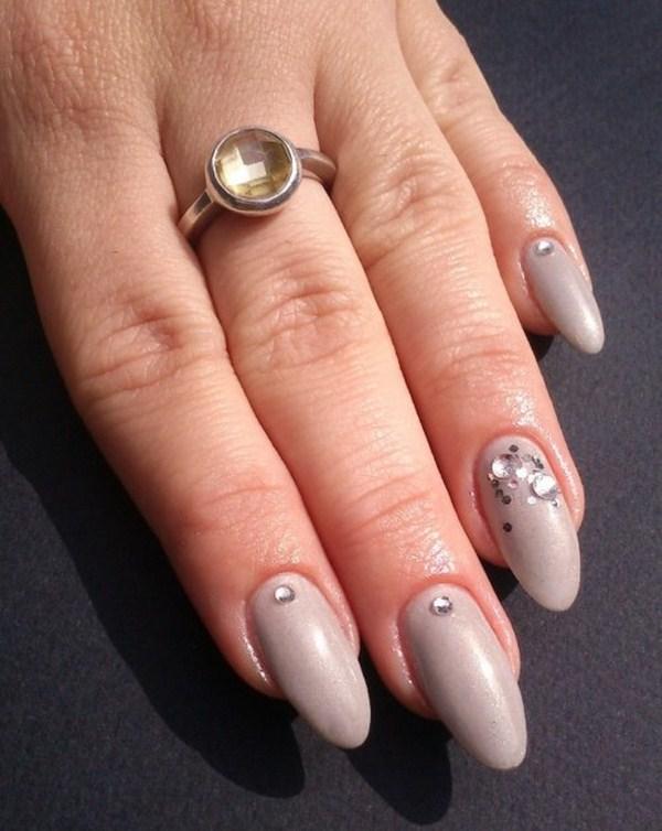 rhinestones-manicure-nails-art-6 (Copy)