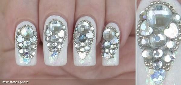 rhinestones-manicure-nails-art-7 (Copy)
