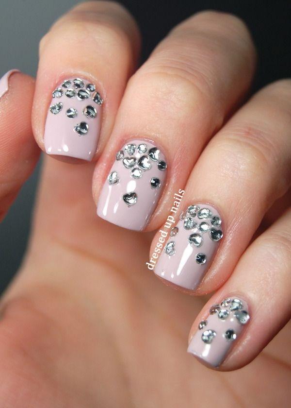 rhinestones-manicure-nails-art-8 (Copy)