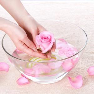 Bí mật về các thành phần trong lotion – sản phẩm chăm sóc da và móng