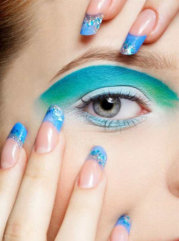 simple-gel-nail-art-designs- (Copy)