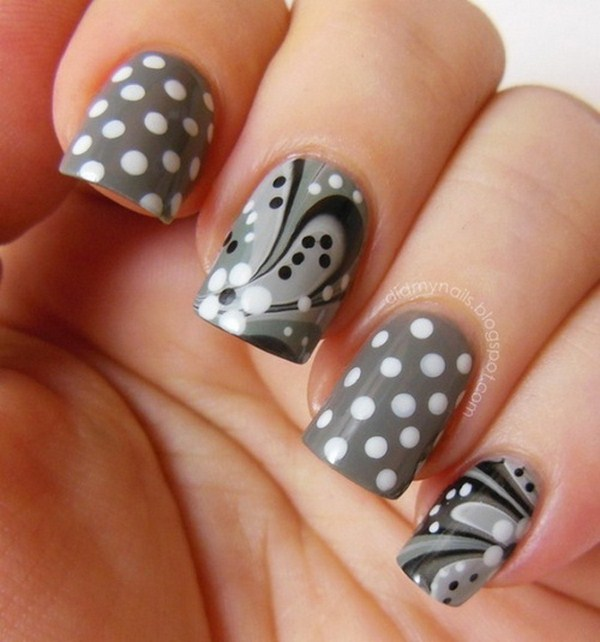 simple-marble-nail-art-2014 (Copy)