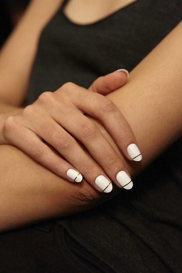 nail mới