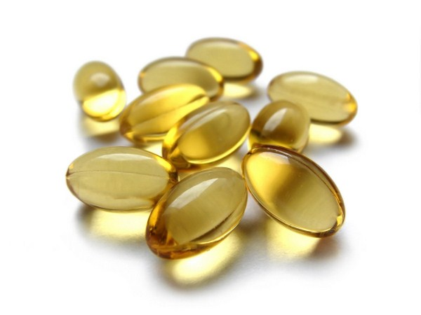 vitamin-e-oil-for-skin (Copy)