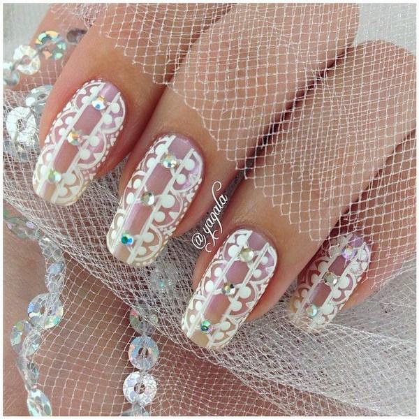 wedding-nail-art-06 (Copy)