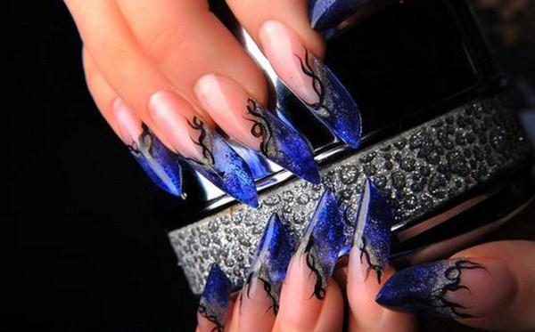 wedding-nail-art-3 (Copy)
