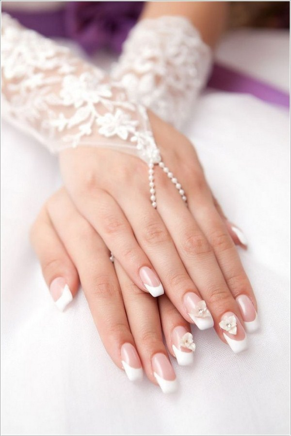 wedding-nail-art-pictures-and-ideas-09-684x1024 (Copy)