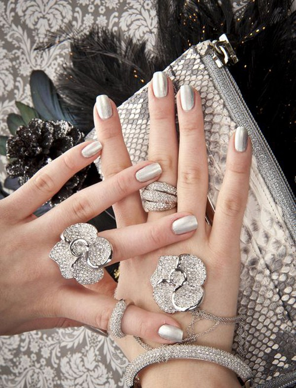 wedding-nail-art-pictures-and-ideas-3 (Copy)