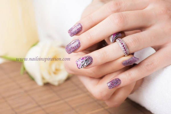 wedding-nail-art-pictures-and-ideas- (Copy)