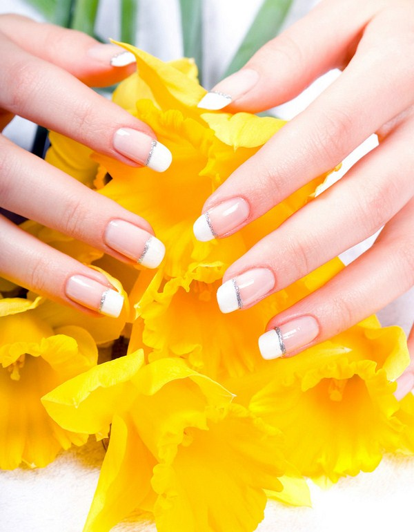1-Beautiful-nail-art-ideas (Copy)