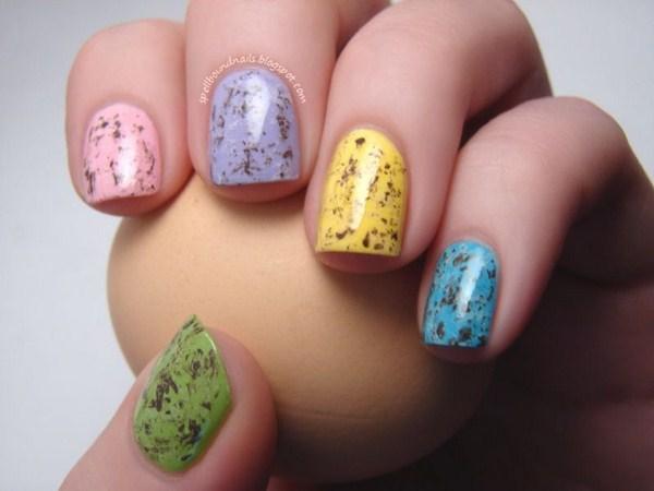 Egg-diy-nail-art (Copy)