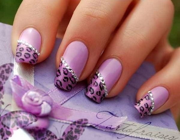 NAILS-ART-DESIGNS-FOR-GIRLS-2014-2015-3 (Copy)