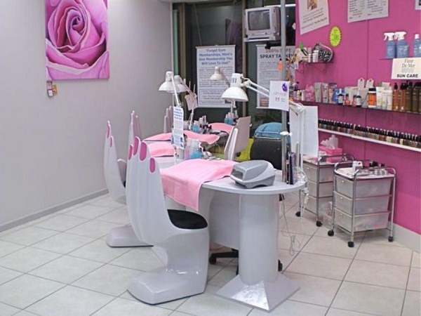 Nail-Salonrt (Copy)