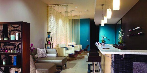 Nail-salon-remodel-ideas1 (Copy)