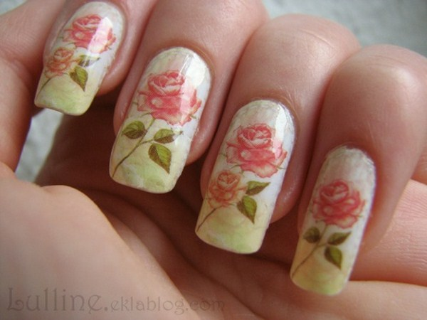 NailArtDecals1.126 (Copy)