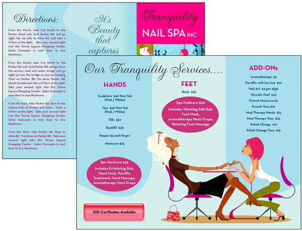 Nail_Spa_Brochure_Design (Copy)