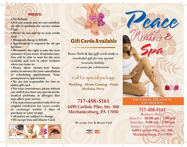 Peace Nails & Spa Brochure-1_full (Copy)