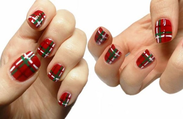 Roslion-Nail-Art (Copy)