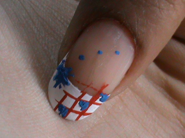 What-is-brittle-nails-meaning-and-how-to-grow-brittle-nails (Copy)