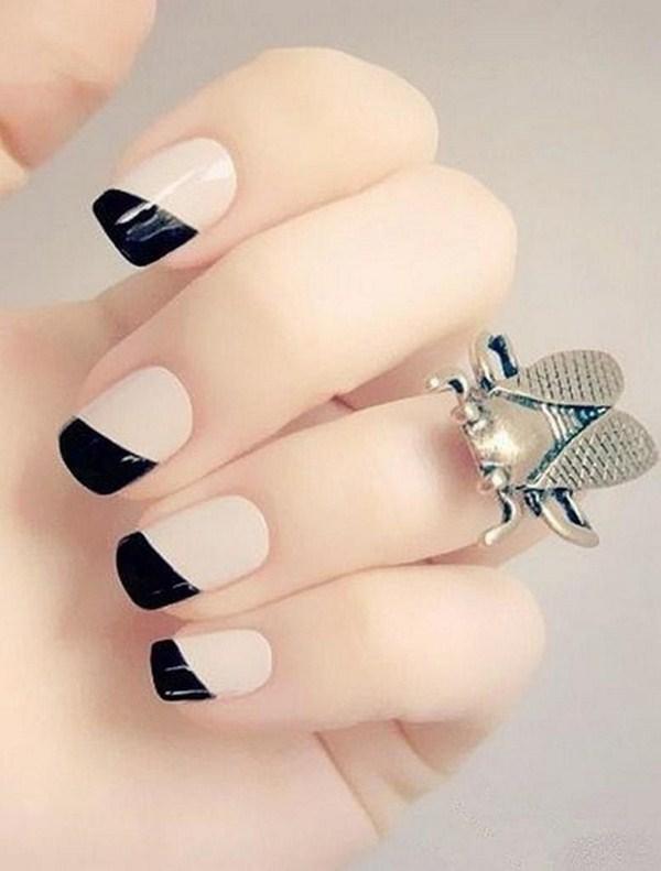 beautiful-but-simple-nail-art-designs-777x1024 (Copy)