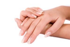 cách chăm sóc da tay