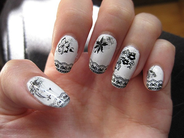 boudoir-nail-art (Copy)