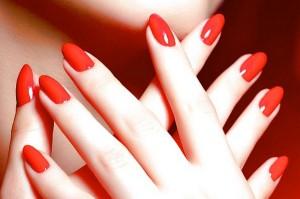 Bạn có biết về chương trình đào tạo nail đặc biệt DCNS?