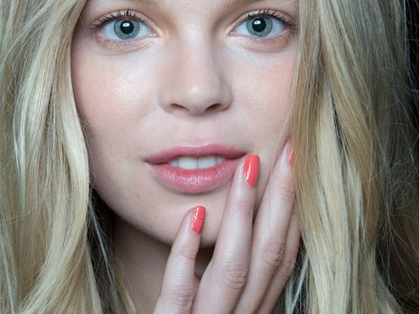 embedded_Nicole_Miller_spring_2015_nail_trends (Copy)