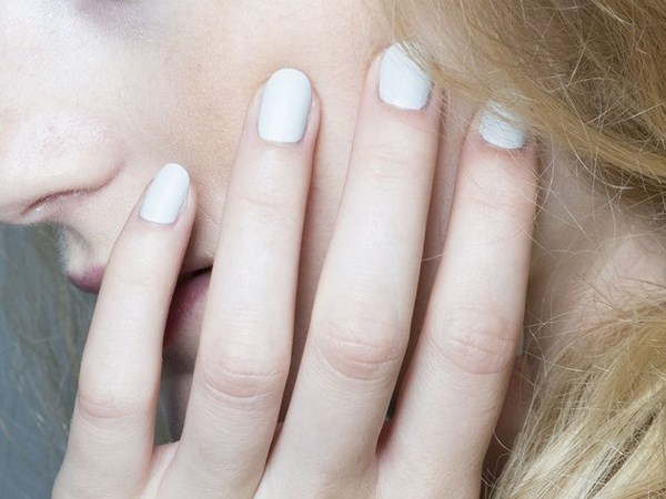 embedded_Tess_Giberson_spring_2015_nail_trends (Copy)
