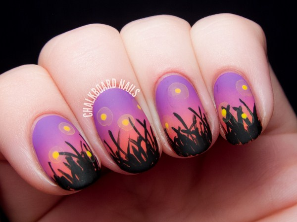 firefly-gradient-nail-art-3 (Copy)