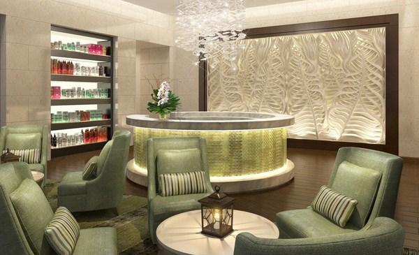 interior-design-for-nail-salon-ajilbabcom-portal-1276x776 (Copy)