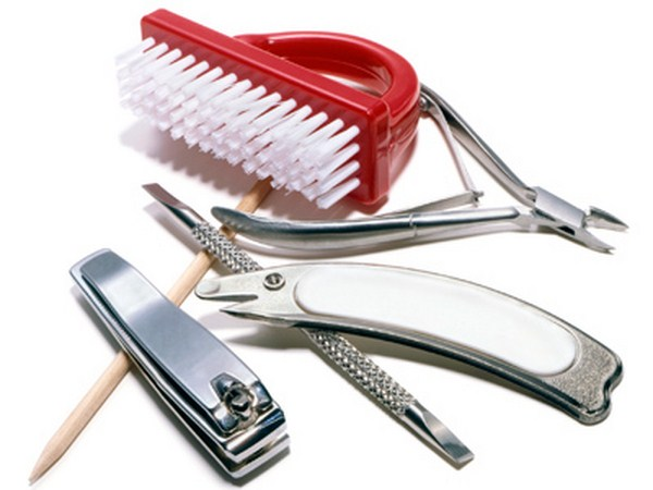 manicure-set (Copy)