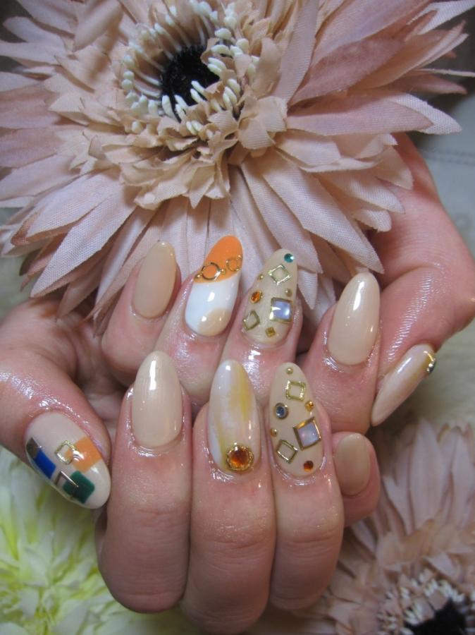 modern_nail_art