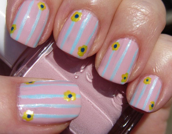 pastel-color-nails-nail-designs (Copy)