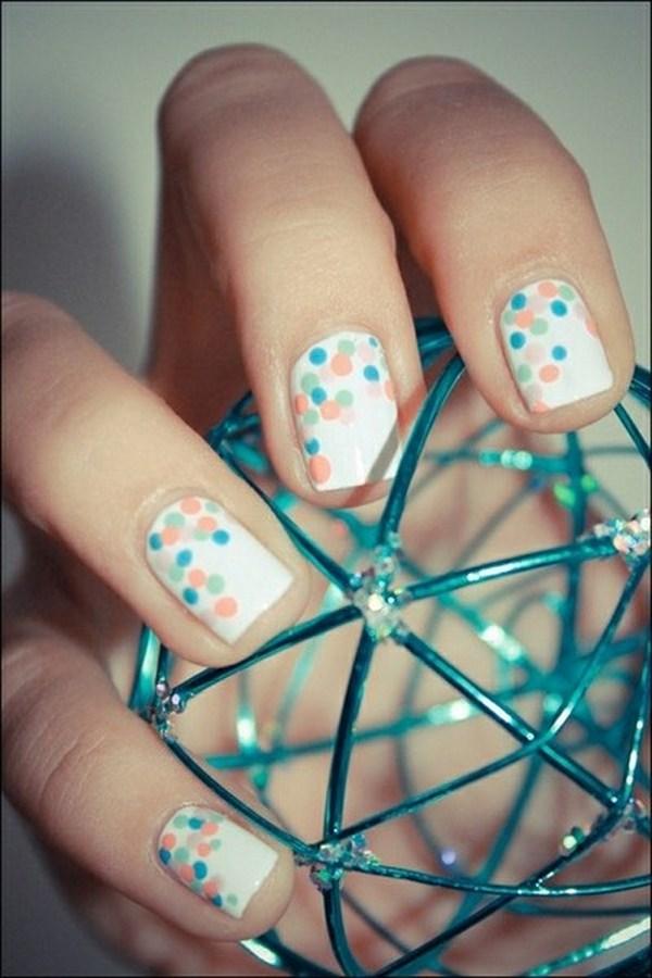 pastel-nails-3 (Copy)