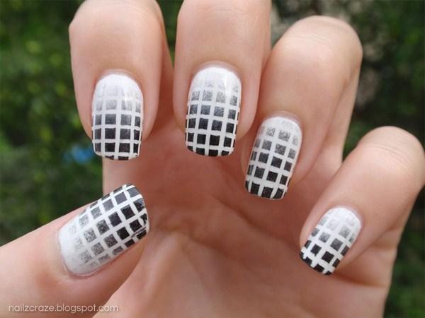 squares-diy-nail-designs (Copy)