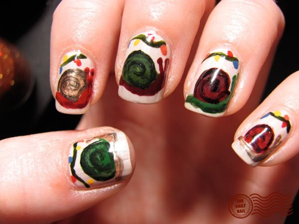 122210_Christmasnails (Copy)