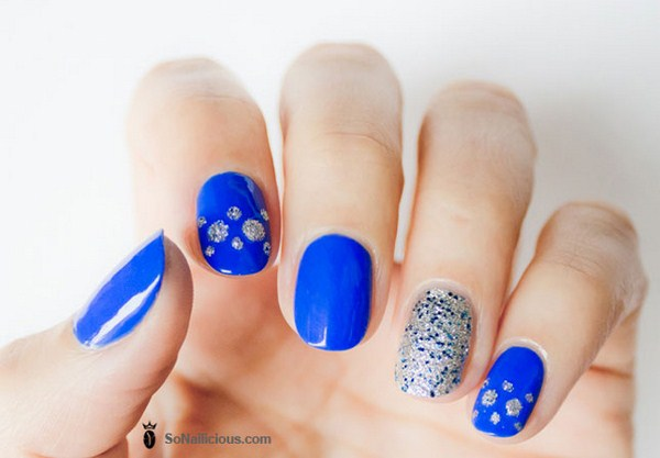 7-Blue-Silver (Copy)