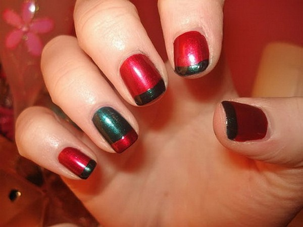 Best-Easy-Simple-Christmas-Nail-Art-designs-Ideas_032 (Copy)