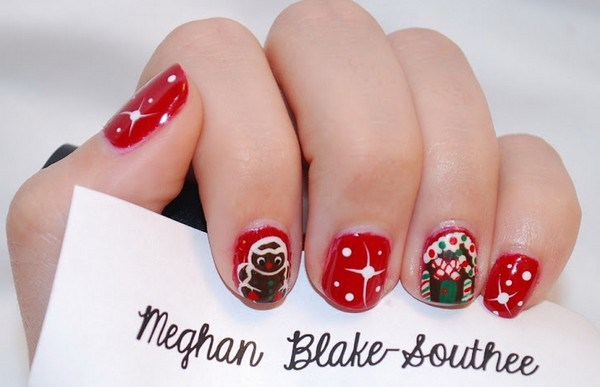 Christmas-Nail-Art-Pinterest (Copy)