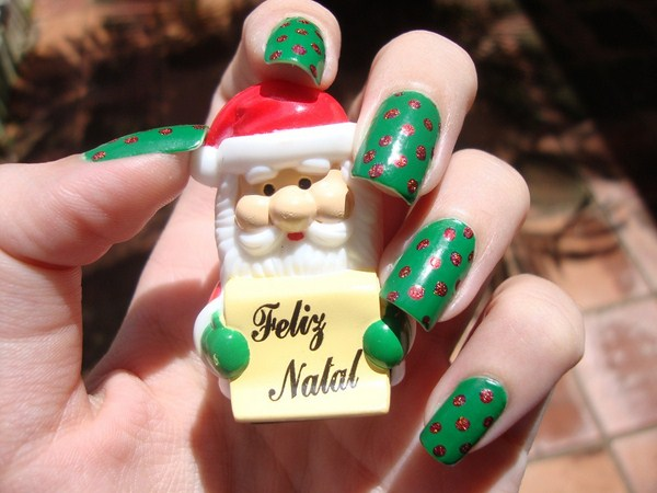 Christmas-New-Year-Nail-Art (Copy)