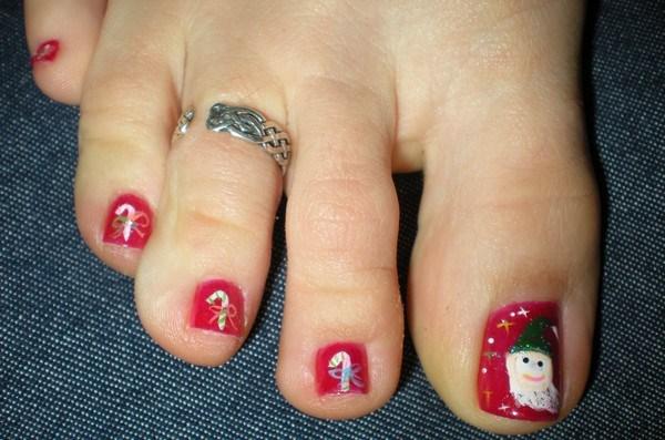 Christmas-Toe-Nail-Art-Gallery (Copy)